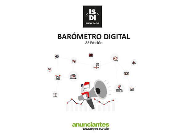 portada-barometro-digital-21