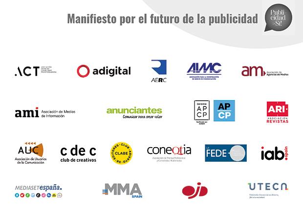 banner_manifesto-np