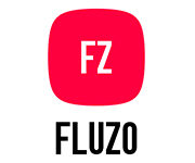 FLUZO-logo