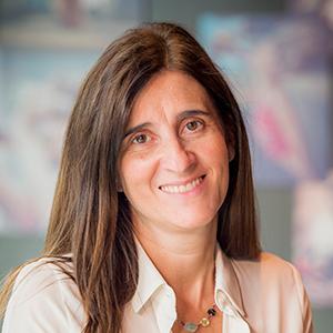 Esther Morillas