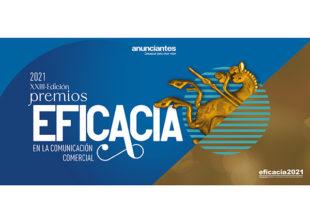Premios-Eficacia-2021