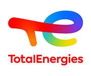 TotalEnergies_Logo