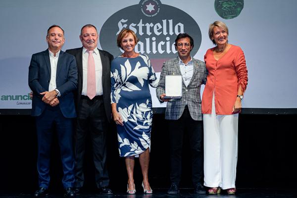 Premio-Eficacia-a-la-Trayectoria-Publicitaria-de-una-Marca.-Estrella-Galicia